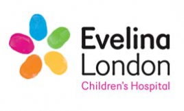 Looking for Evelina London?