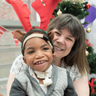 Christmas Smiles Appeal