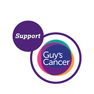 Donate to the Cancer Centre (GSTT)